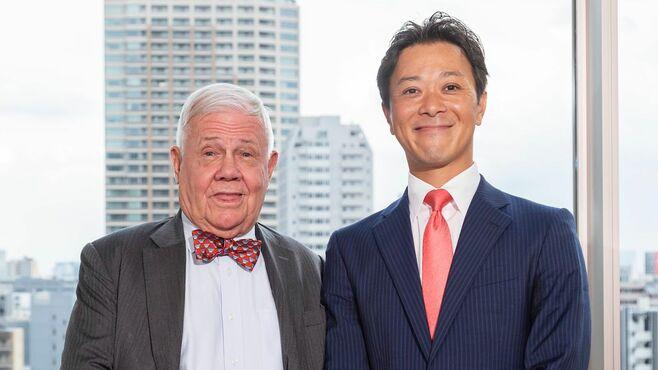 人口減と借金で「30年後に日本終了」の現実味