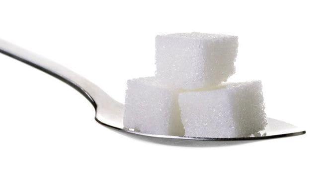 人工甘味料を「危険」と決めつけるのは問題だ