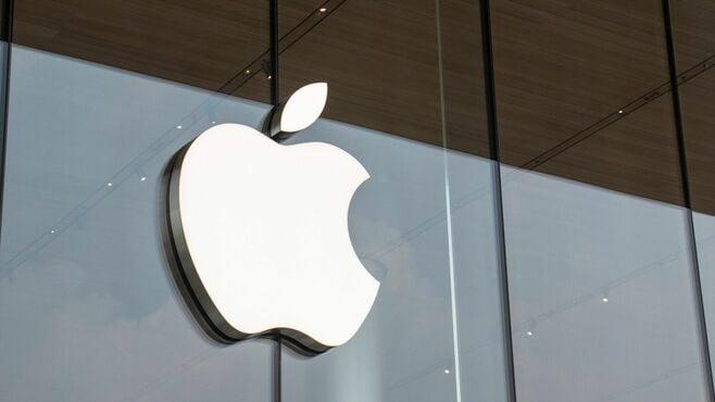 「アップルカー」の成功が難しいと言える理由