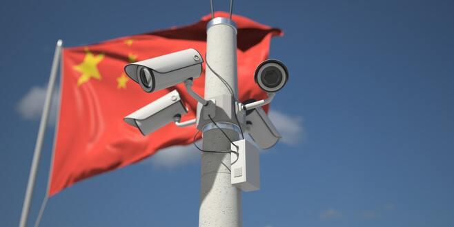 実は抜け穴だらけ?「監視社会」中国の実態