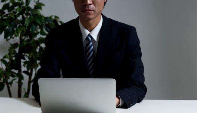 なぜ中国では「カネの不正」がはびこるのか