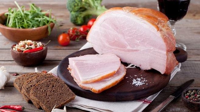 加工食品の「原産地表示」義務は大混乱を招く