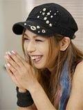 (第26回)<寺田恵子さん・後編>素晴らしい先生ばかりにめぐりあえた