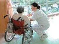 <激論医療制度改革 />間違った政策はこうして生まれた−−−高齢者医療・介護の第一人者と元政策当事者が真相を語る
