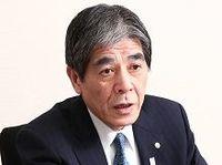 菅谷昭・長野県松本市長--放射線による健康被害から守るため、集団移住など福島県の子どもたちの受け入れを検討中