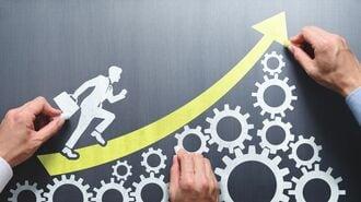 KPIをうまく使っている社長は何が違うのか?