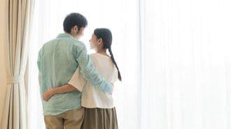 結婚に3回失敗した男が知った「結婚の真理」