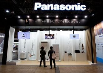 Panasonic in Talks to Buy ZKW for Up To $1 Billion: Nikkei