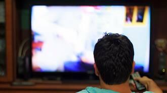 テレビの「●時45分開始」番組への強烈な違和感