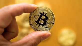 ビットコインが「投資」にふさわしくない理由