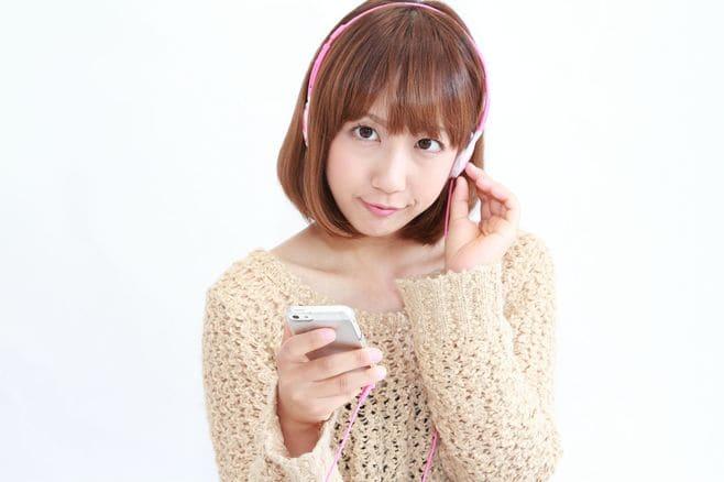 Appleに先行、日本発「定額」音楽配信の勝算