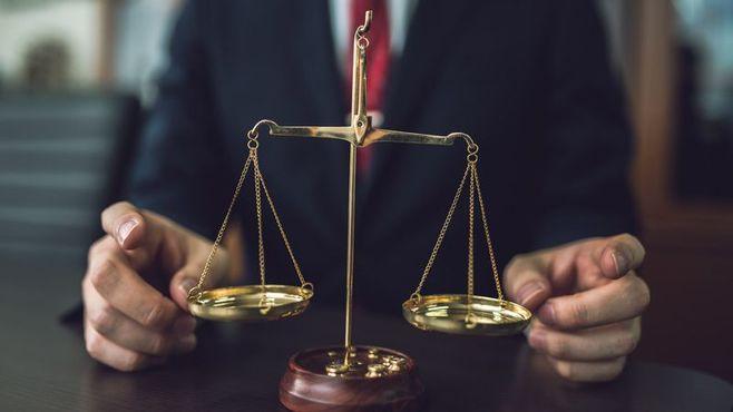 ベテラン弁護士が「離婚はやめろ」と説くワケ