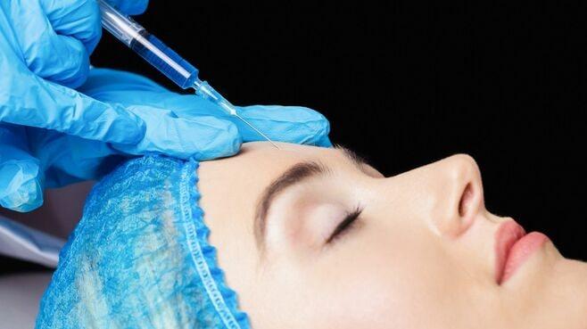 不急の「美容外科」に希望者が続出した不可解
