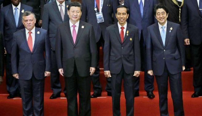 中国は暴落した「レアアース」をどう売るのか
