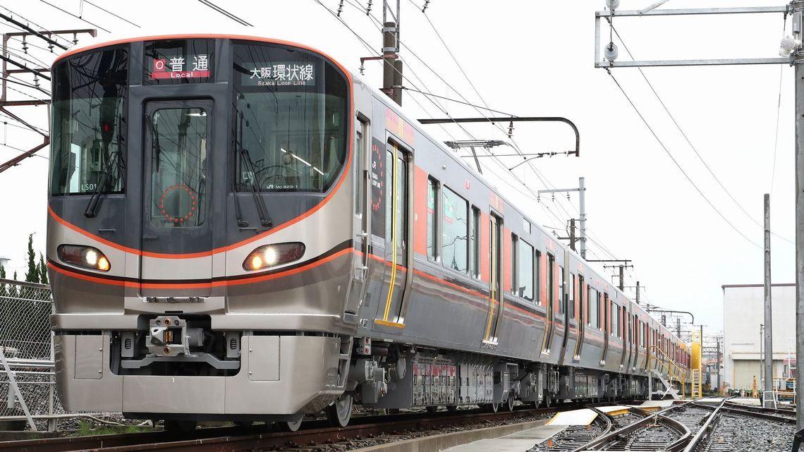 関東人が戸惑う「関西ならではの鉄道ルール」 | 通勤電車 ...