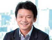 既存の組織、サービスを「爆速」で変えていく--ヤフー社長兼CEO 宮坂 学