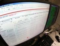 サイバー攻撃から会社を守る、企業が最低限守るべき安全基準づくりを
