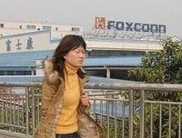 (第32回)45万人が働く巨大バケモノ工場と戦う?