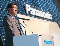 太陽光発電に参入するパナソニックの勝算、後発でも自信満々のワケ