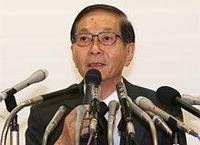 日本郵政社長に斎藤次郎氏を指名 人間模様の裏側に潜む「政治の恐さ」