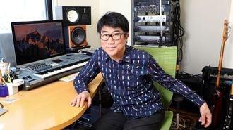「平成のJ-POP」が令和時代に迎える変化の大波