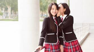 女子高生の「かわいい制服」が管理を駆逐した訳
