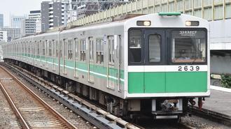 大阪「カジノと万博の島」に鉄道は延びるか