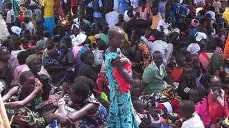 南スーダンは自衛隊撤収で「終わり」ではない