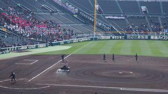 ミズノやゼット、野球離れに「球活」で反撃