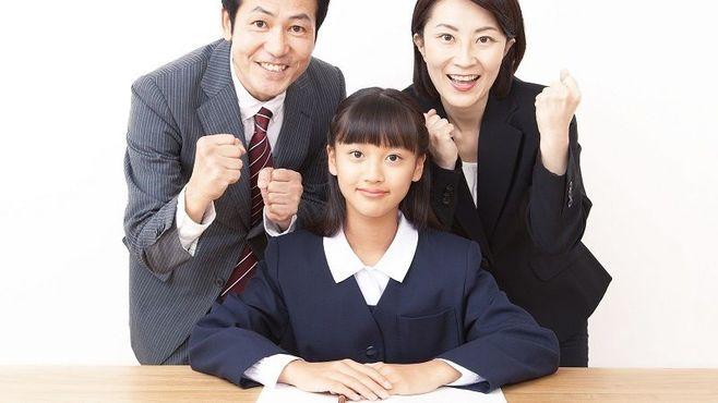 米国留学生の3分の1が中国人である理由