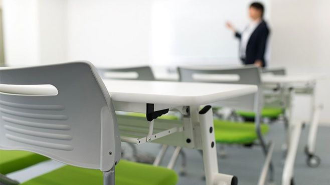 「セミナー・勉強会を崇める」残念な人の思考