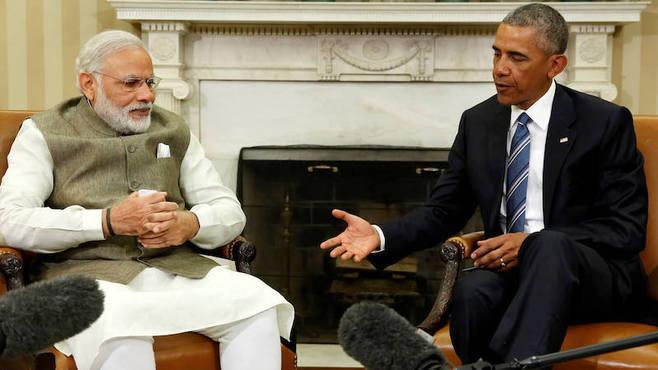 インドがラジャン中銀総裁退任で失うもの