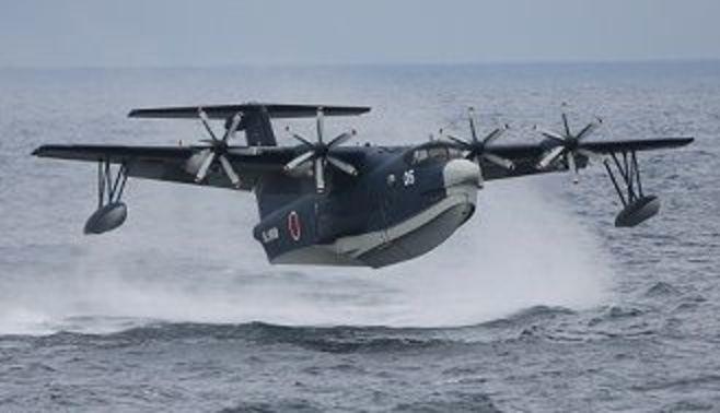 軍備増強目指すインド、日本企業へ秋波