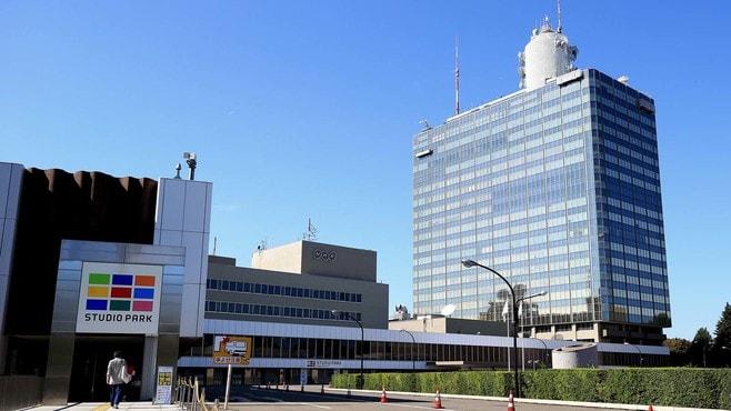 NHK受信料制度、「合憲」でも山積する課題