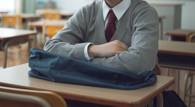 「教育困難校」妊娠事件に凝縮された日本の闇