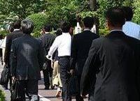ダイバーシティ推進で大きく変わる日本型人事制度 第1回(全3回)