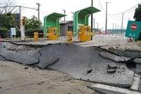 京葉ガスは浦安の5000件以上で依然都市ガスの供給停止続く、3月中の復旧に全力【震災関連情報】