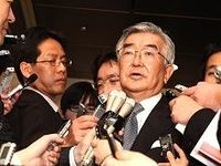 東証と大証が統合協議の方向も、市場活性化・売買拡大には冷めた見方
