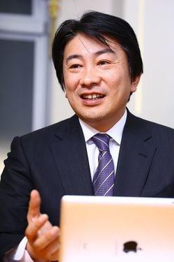 鈴木康弘 (ボクサー)の画像 p1_22