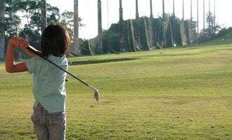 「億を稼ぐプロゴルファー」への広くて狭き門