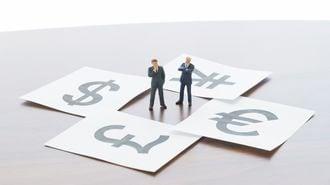 欧米利上げで7月株式相場は波乱になるか
