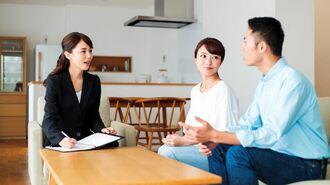 仕事の超基本「お客の声を聞く」の正しい考え方