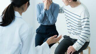中絶を後押しする「新型出生前診断」の難しさ