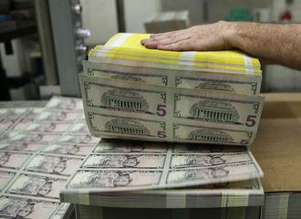 ドル円、一時112円を割れ3週間ぶりの安値
