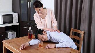 飲酒量は「1週間単位で調整すべき」納得の理由