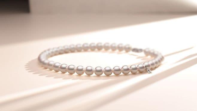 ミキモトが真珠で「世界一」になった理由
