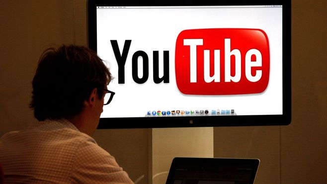 YouTube幹部が明かす「YouTuberの成功条件」