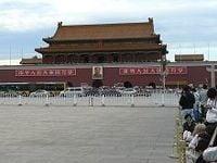 (第50回)中国の新世代「80後世代」の実力
