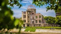 Why Have Japanese People Stopped Visiting Hiroshima?