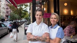飲食店を「倒産」させるコロナより深刻な問題